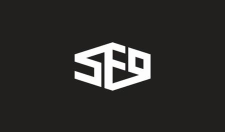 FNC初の男性ダンスグループ、グループ名は「SF9」に決定!