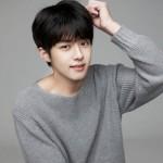 新人俳優チャン・ドユン、tvN「SNLコリアシーズン8」クルーに合流