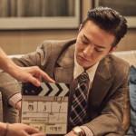 BIGBANG G-DRAGONの正劇デビュー、「無限に挑戦」が大物を釣った