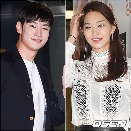 イ・ジェフン&シン・ミナ、tvN新ドラマ「明日、あなたと」に出演を検討中