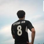 【開催中止】キム・ヒョンジュン(マンネ)率いる 韓国芸能人サッカーチーム FC Avengersチャリティフットサルファンミーティング中止のお知らせ