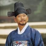 「コラム」( 第22回)朝鮮王朝おもしろ人物列伝 / 許浚編