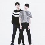 世界に進出する 韓国音楽界の革命児10CM(シプセンチ)、まもなく来日公演のチケット発売開始!