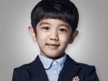 チャン役:チョン・ユグン
