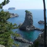 「コラム」第2回 夏こそ行きたい!韓国南部の旅