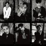 EXO、3rdリパッケージアルバムで週間チャートで1位