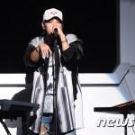 "2PM Jun. K、""自作曲での活動が無条件良いとも言えない"""