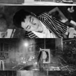 29日カムバック NU'EST、アロンのアートフィルム映像公開