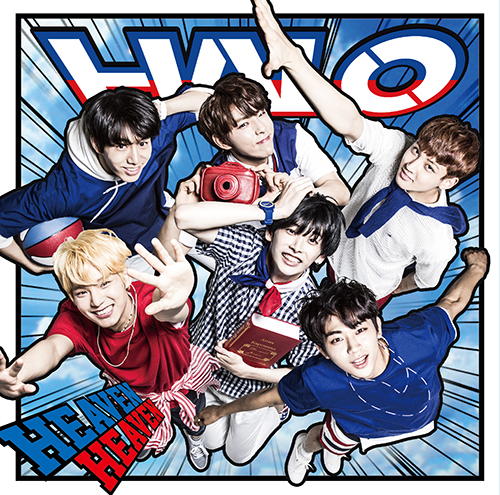 __HALO_通常-CD