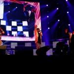 「イベントレポ」EPIK HIGH、2年連続のa-nation出演で11,000人を前に熱唱!