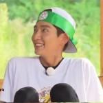 俳優イ・ジュンギ、カン・ハヌル、ホン・ジョンヒョン、あどけない昔の写真を公開