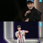 2PM Jun. K、8年ぶりの独り立ちを応援します