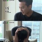 "BIGBANG G-DRAGON、「無限商社」出演に大混乱 ""なぜ僕を?"""