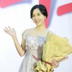 """女優ハン・ミンチェ、ベトナムで新たな""""韓流の顔""""に"""
