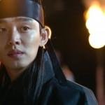ユ・アイン主演、韓国時代劇の最高傑作「六龍が飛ぶ」2016年11月2日(水)DVDリリース!