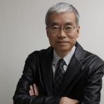 「情報」康熙奉(カン・ヒボン)講演会へのご依頼案内