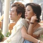 <KBS World>「花よりも美しく」10月10日(月)リクエスト放送スタート!子供たちに無償の愛を捧げる母の愛を感動的に描く名作ドラマ!