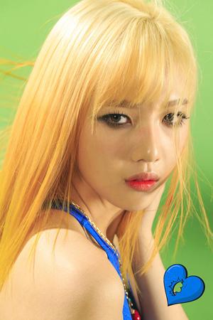 「Red Velvet」が帰って来る…7日にニューアルバム「Russian Roulette」公開