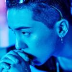 ミンホ(WINNER)、歌手ホ・チャンミとの関係? 「仲の良いヌナ」…関連検索ワード浮上で