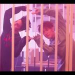"""ソン・ミンホ&BOBBY「MOBB」、""""僕らはとても息があっている。最高の相性"""""""