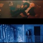 「防弾少年団」SUGAのミックステープ「Agust D」、米K-POP MV再生回数2位に