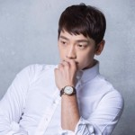 歌手Rain(ピ)、「悪意的な誹謗や名誉毀損、今後も強く対応」