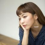 「f(x)」ルナ、小劇場ミュージカルに出演確定…5役に挑戦