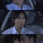 「ドラマ」「最後から」チ・ジニ、キム・ヒエとのキスを思い出し「友人だと? 」
