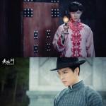 EXOレイ、中国の初主演ドラマが100億ビューを突破