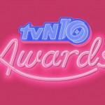 「tvN10 Awards」  10 月 9 日(日)Mnet と Mnet Smart で  日韓同時生中継決定!