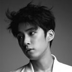 FTISLANDジェジン、FNC製作のドラマでCNBLUEジョンヒョンと共演