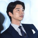 """俳優コン・ユ、""""個人のSNSは運営しない、詐秤の被害に注意""""(公式的立場)"""