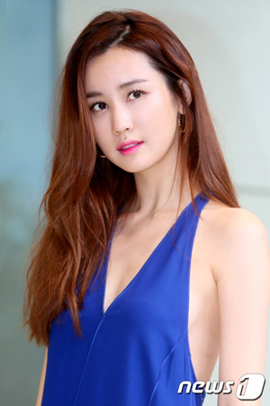 歌手SE7ENと交際認めた女優イ・ダヘ、理想のタイプはイケメン? 過去の熱愛説も話題