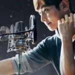 KANGTA(カンタ)、ラジオ「星が輝く夜に」で「H.O.T.」デビュー20周年を祝う