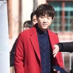 急性白血病で治療中の俳優チェ・ソンウォン… 事務所側「回復に向かっている」