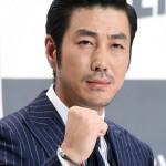 俳優ユン・テヨン、新生芸能プロダクションと専属契約 「マネジャーとの絆」