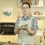 <KBS World>「K-クッキング~自然をつめた一食」日本初放送!韓国の全国各地の素材を活かしたレシピを紹介する料理番組!