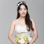 女優ソウ、慈善音楽会MCで才能寄付