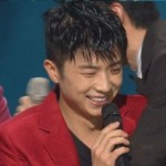 """2PMウヨン、恋愛するメンバーをたずねる質問に""""絶対に僕じゃない""""「スケッチブック」"""