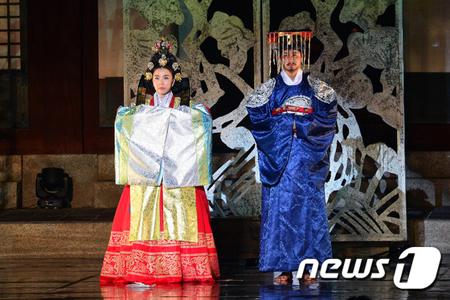<Wコラム>おじさんは歴史ドラマを見ない、あなたは本当に「韓国」を知っている?