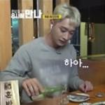 """2PMチャンソン、""""「SNL KOREA」でコメディアンのイ・セヨンとキスシーンの後、毎日飲酒した""""と爆笑を誘う"""