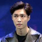【公式】空港で倒れた「EXO」LAY、事務所側「睡眠不足で失神、休息後に公演合流を決定する」