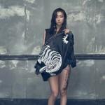 ヒョリン(SISTAR)、来月8日カムバックを前にDOK2&パク・ジェボムとの楽曲を先行公開へ