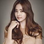 女優ハン・チェヨン、映画「隣のスター」キャスティング…7年ぶりの韓国映画出演へ