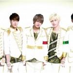 渋谷にK-POPサウンドの新風!話題のBEE SHUFFLE他、人気ボーイズグループが出演!男性ダンスボーカルイベント「王子かよ!」