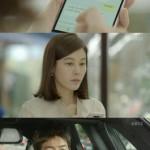 ドラマ「空港に行く道」操縦士役シン・ソンロクも満足…実際に国際線の飛行機で撮影