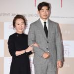 女優ユン・ヨジョン、「ユン・ゲサンとは結婚できない」その理由に会場が爆笑