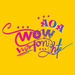 AOA、新曲、小室哲哉の名曲カヴァー「WOW WAR TONIGHT~時には起こせよムーヴメント girls ver.」のミュージック・ビデオ・ショート・ヴァージョンが遂に公開!!!本日10月28日先行配信スタート!!!