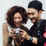 SJチェ・シウォンのアドリブ演技に注目!「彼女はキレイだった」11月2日(水)よりDVD発売&レンタル開始!