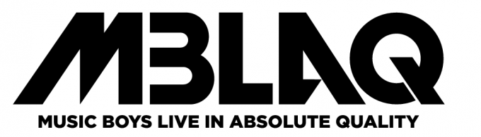 mblaq-logo